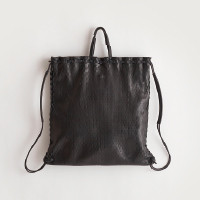net-rucksack
