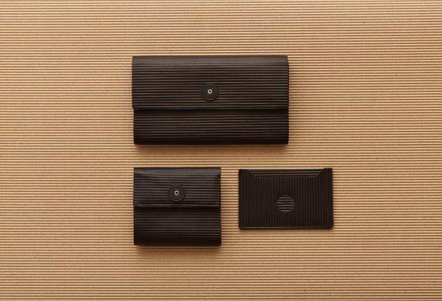 cardboard-black