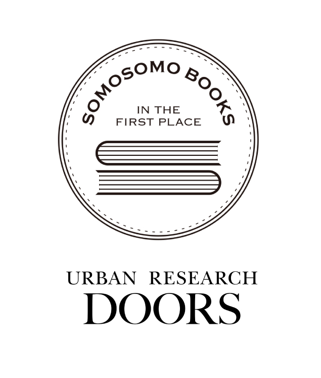 urban-research